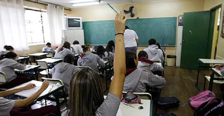 Governo de Minas anuncia expansão do Ensino Médio em Tempo Integral