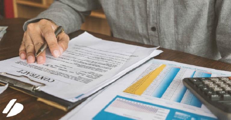 CNC ouve mais de 650 empresários de todo o país e envia propostas para governo