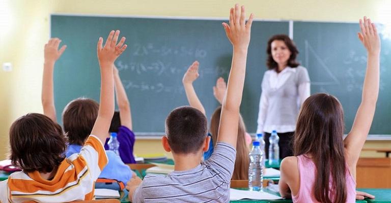 Como professores podem estimular alunos na sala de aula
