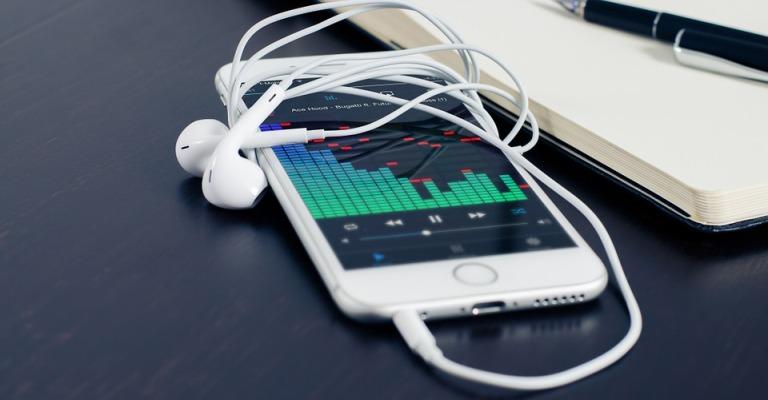 Spotify e KondZilla fecham parceria inédita