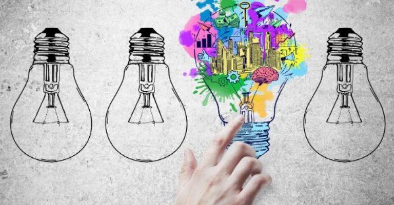 33,6% das empresas brasileiras são inovadoras, diz IBGE