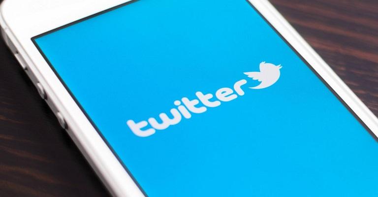 Twitter silencia algumas contas verificadas após ataque de hackers