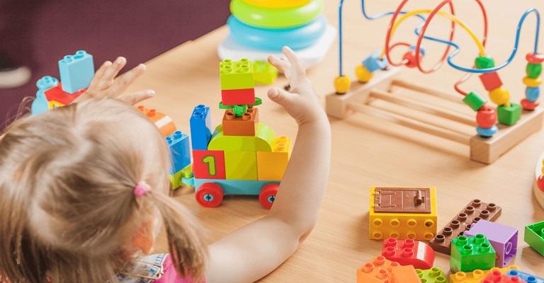 Vendas no varejo para o Dia das Crianças devem encolher quase 5%