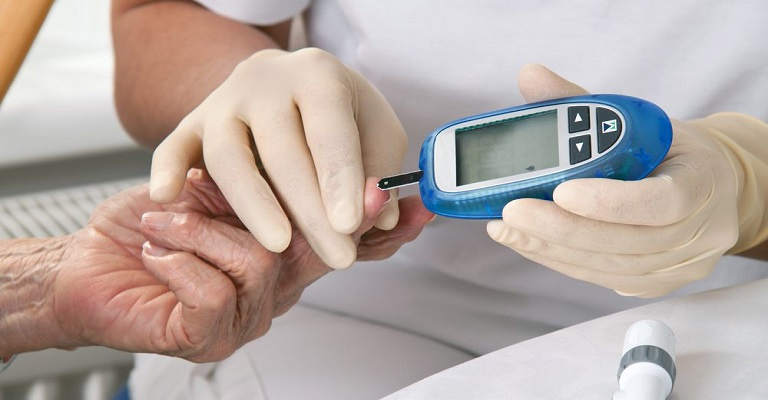 Diabetes pode mascarar sintomas de infarto
