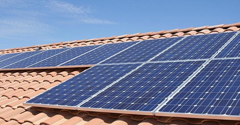 Banco do Brasil lança soluções para estimular o uso de energia renovável no país