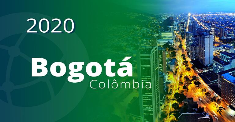 Nova York, Bogotá e Barcelona são os destinos do StartOut Brasil em 2020