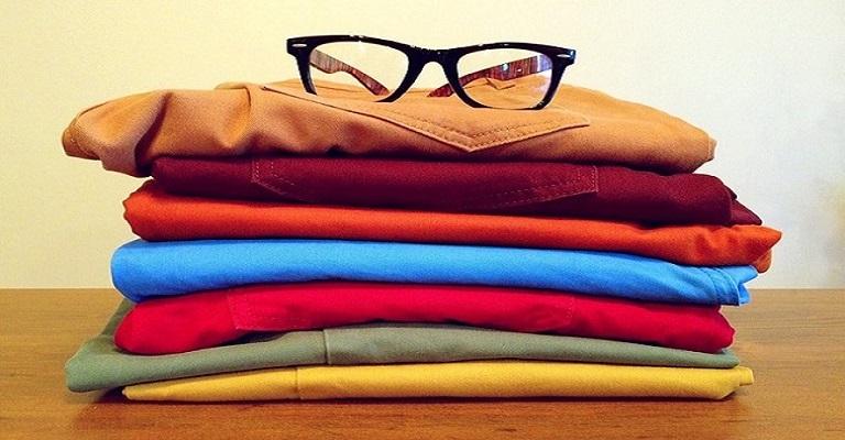 Como a moda consciente contribui na vida das pessoas
