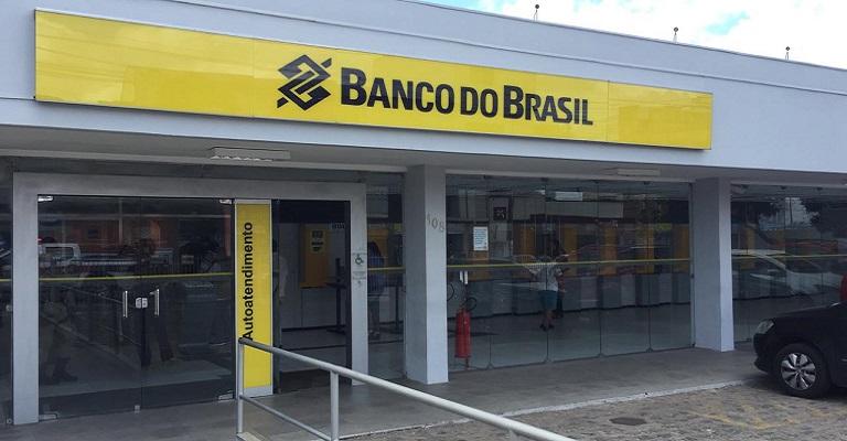 Lucro do Banco do Brasil cresce 48,4% no primeiro semestre