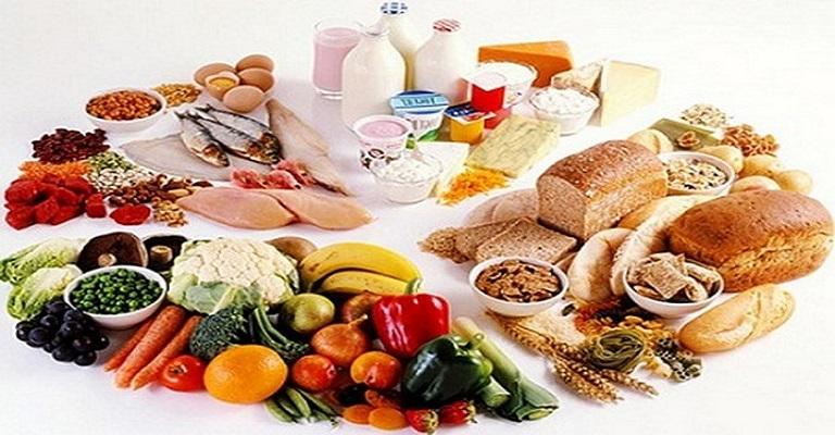 Como a alimentação pode melhorar sua imunidade?