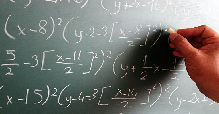 Brasil, um país que ainda negligencia a Matemática