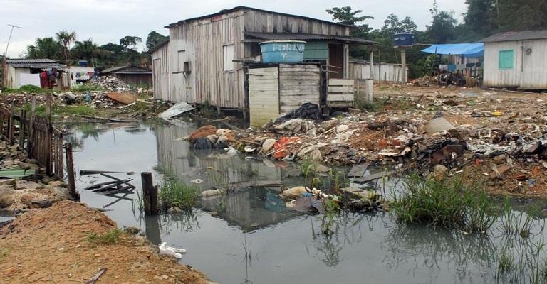 Solução do saneamento vai além da revisão da lei