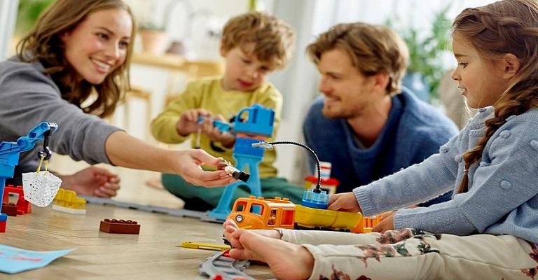 O impacto emocional da quarentena nas crianças