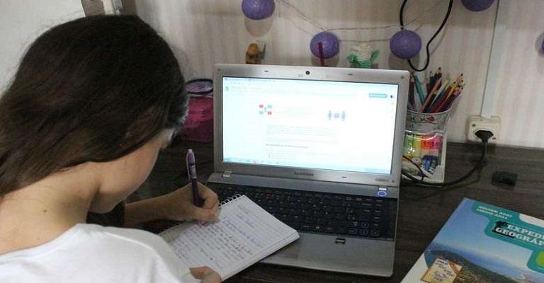 A pandemia e os impactos irreversíveis na Educação