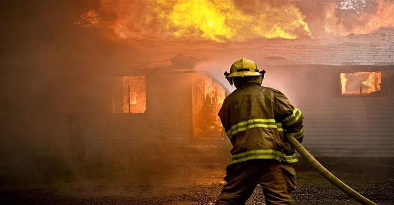 11 dicas para evitar incêndios em casa durante a quarentena