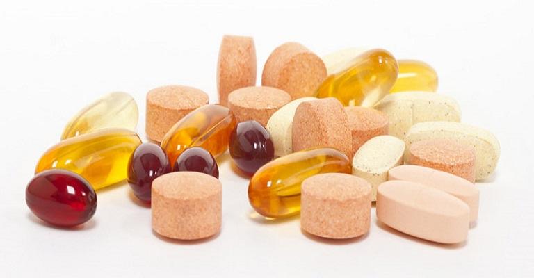A vitamina D no cenário do Coronavírus: o que é importante saber?