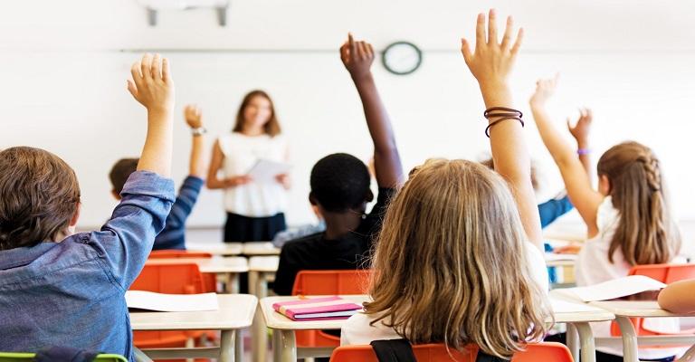 Gigantesco desafio para as escolas, em especial as privadas