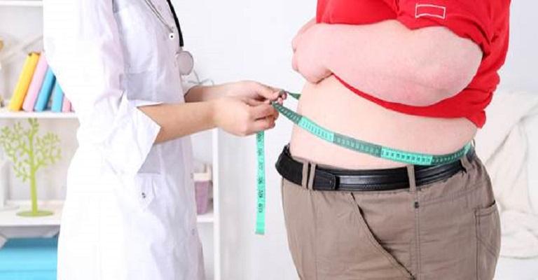 Peso e idade são o maior risco quando se trata do coronavírus, mostram estudos