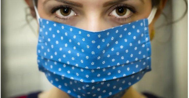 ONU lança campanha em defesa de acesso às vacinas e importância da prevenção