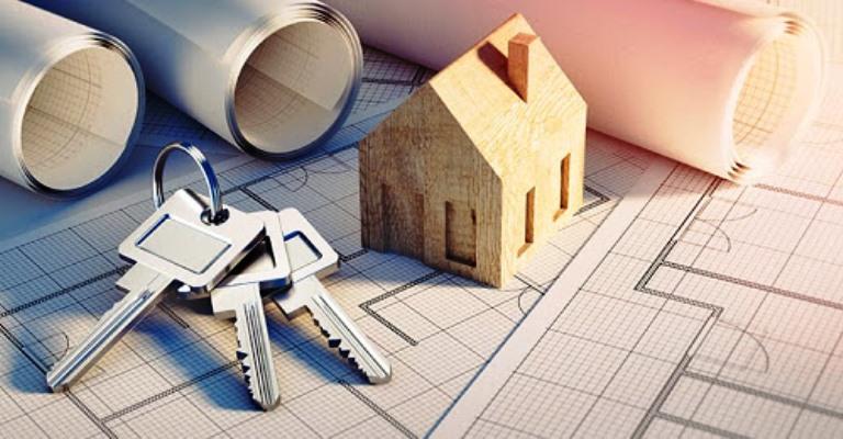 O desafio do mercado imobiliário após a crise do Coronavírus