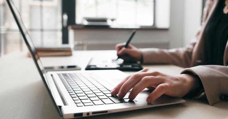 Sexta edição do Startup Day acontecerá 100% online