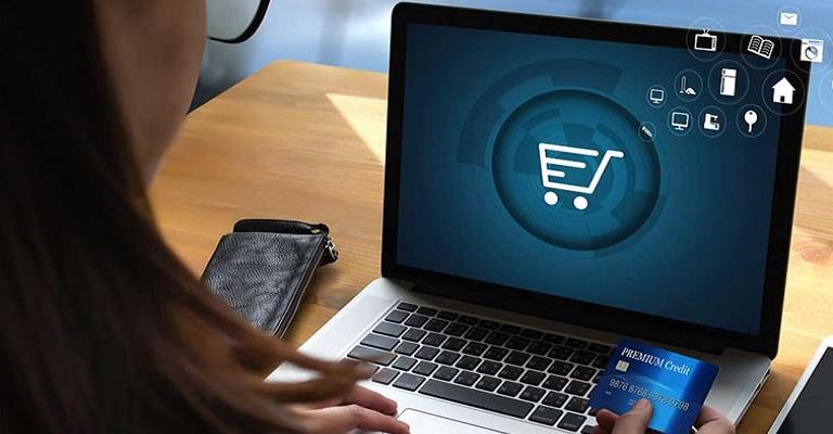 E-commerce cresce 47% em abril