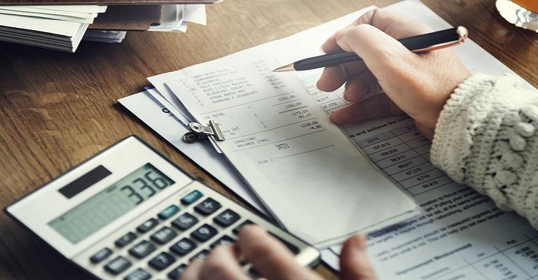 Sebrae Minas e BDMG oferecerão linhas de crédito para micro e pequenas empresas