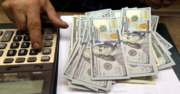 Dólar nas alturas: será que só existe desvantagem?