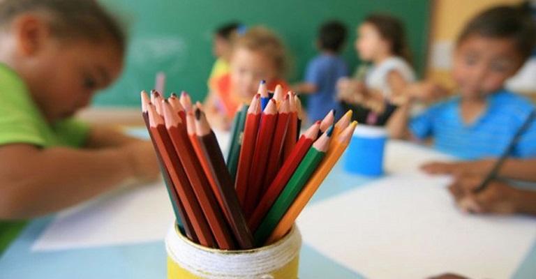 Valorizamos mesmo a Educação?