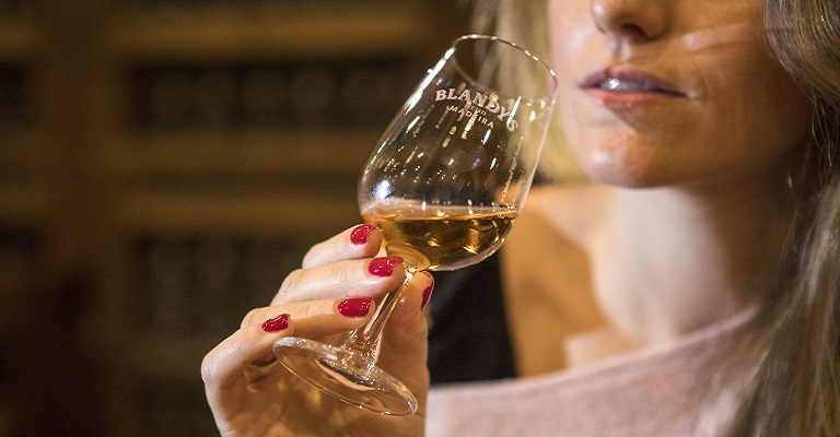 Conheça o vinho Madeira e por que ele é tão famoso