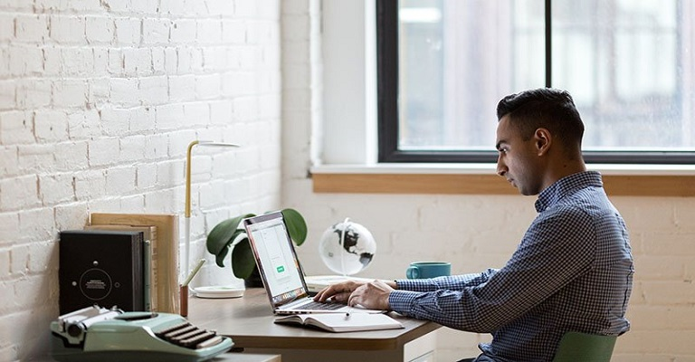 O engajamento dos colaboradores em um mundo colocado à força em home office