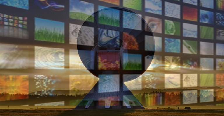 Rede Minas amplia sinal para mais 85 municípios