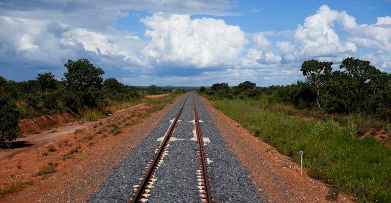 Com 5 mil km de malha ferroviária, Minas Gerais quer shortlines