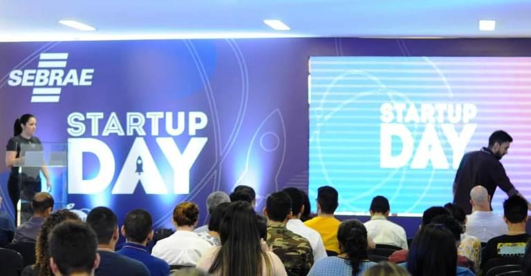Startup Day 2020 abordará inovação pós-crise