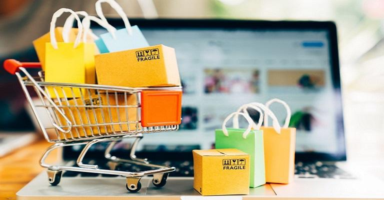 Sete piores erros do e-commerce