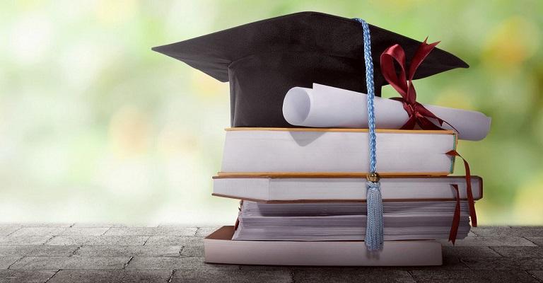 A vida depois da graduação