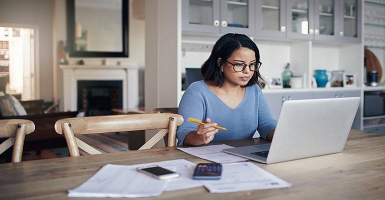 O que as empresas devem saber sobre o Home Office