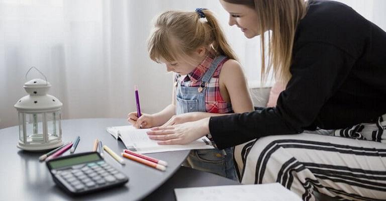 Fatos sobre a lição de casa em tempos de aula à distância