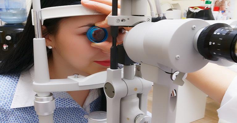 STF reconhece profissão de optometrista