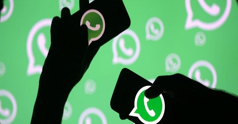 Número de usuários do WhatsApp cresceu 900% em 7 anos