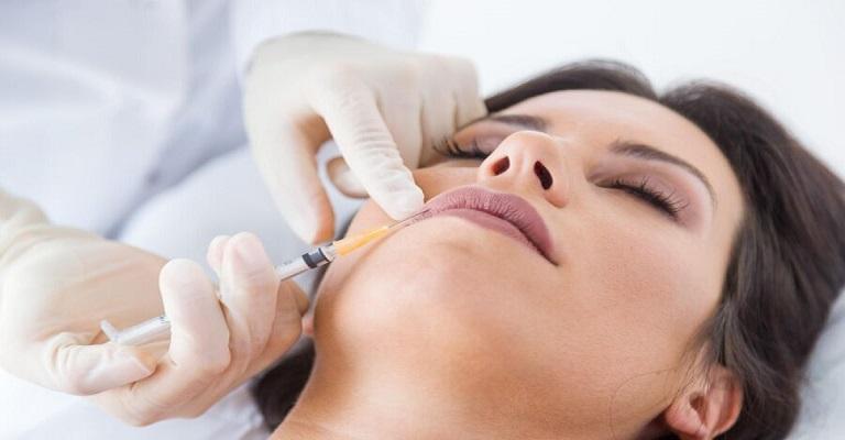 Saiba as diferenças entre botox ou preenchimento