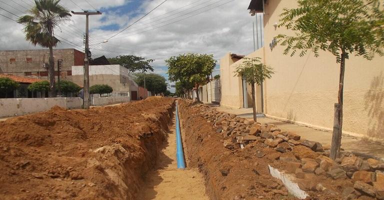 O novo marco legal do saneamento e a nova tentativa de universalização