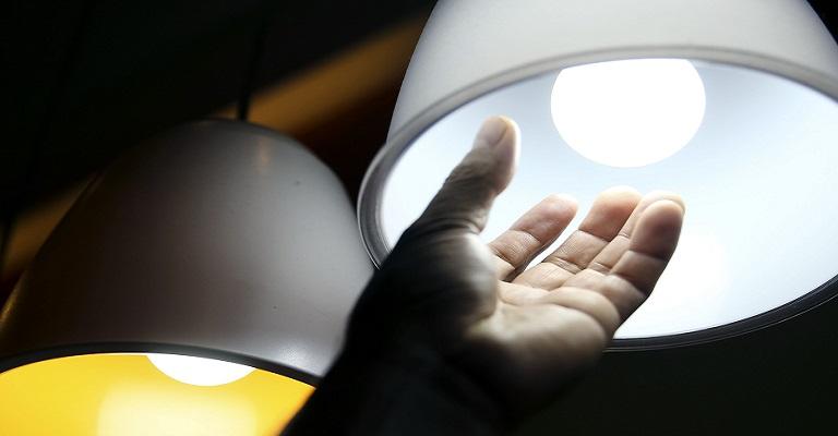 Consumo de energia elétrica registra queda em junho, diz ONS