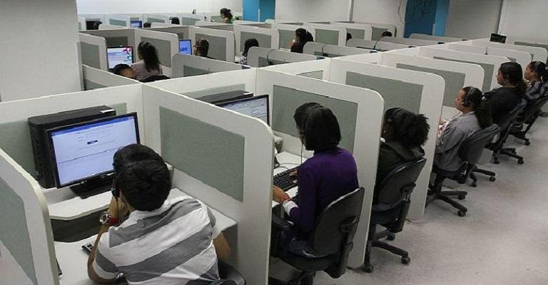 Call center x plataforma digital: qual é o futuro do atendimento ao consumidor?