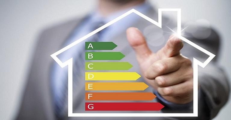 Leilão de eficiência energética: reduzir para ganhar
