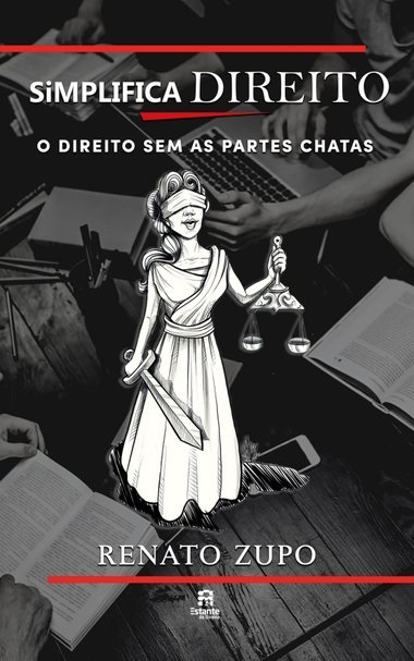 https://odebate-wp.s3.amazonaws.com/wp-content/uploads/2020/08/11082020Direito.jpg