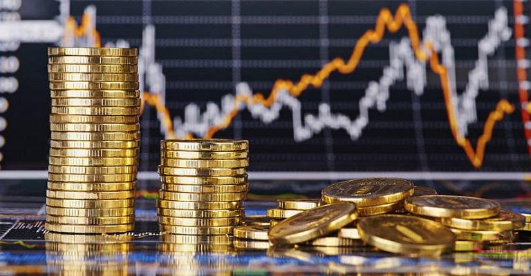 Startup auxilia empresas a recuperarem crédito de devedores