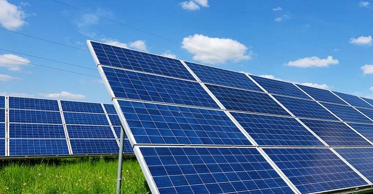 Energia solar fotovoltaica ultrapassa 3 gigawatts em grandes usinas no Brasil