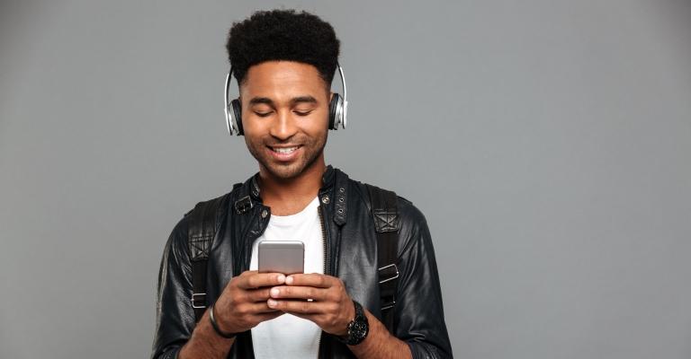 Audiolivros: nova tendência que otimiza o tempo