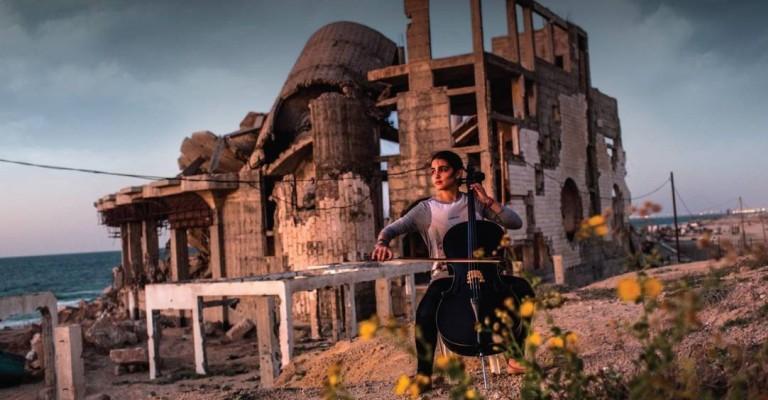 Mostra Mundo Árabe de Cinema apresenta diversos filmes inéditos