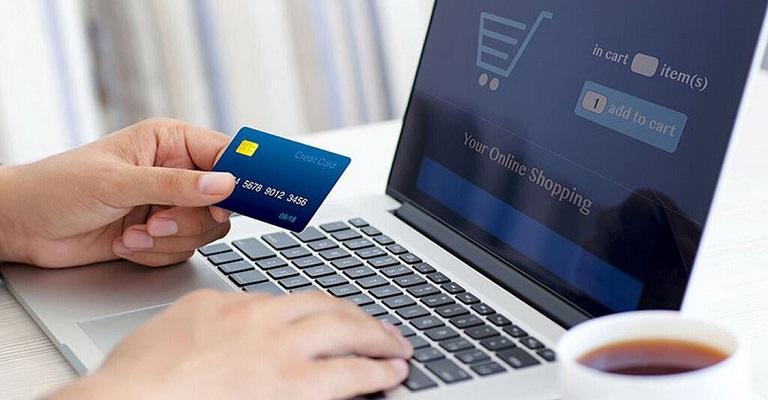 Lançamento do Pix acelerará a extinção do dinheiro físico?